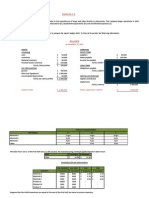 Exercise Solution PDF Exercise 7.6