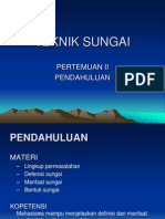 PENDAHULUAN_2