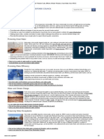 Water Pollution Facts, Effects of Water Pollution, Clean Water Act _ NRDC