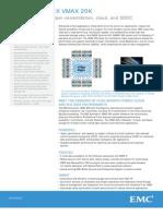 h6193-symmetrix-vmax-20k-ds.pdf