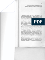 CARLOS LOMAS. ciencias del lenguaje, competencia comunicativa y enseñanza de la lengua