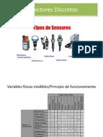 Detectores Sist Mecatronicos