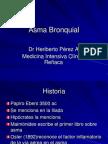 2-clase-asma-bronquial-dr-prez-1216443191769795-8
