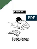 Raz Matematico 2doperiodo 2005