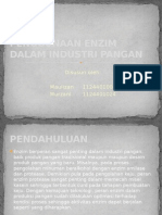 72675353-PENGGUNAAN-ENZIM-Dalam-Industri-Pangan.pptx