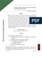2013-I Doctrina Katherine Alvarado Tapia1