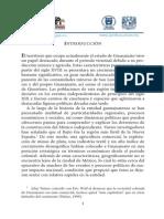 Clase política en Guanajuato