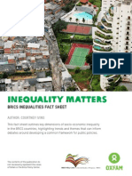 Ib Inequality Matters Brics 140313 En