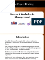 1.Project Briefing - Master & Bachelor(Student Copy)