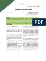 Historia de la medicina legal.pdf