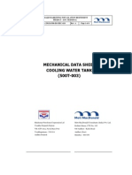 256324 500 DS MEC 024_Rev.a Mech Data Sheet