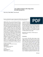 global energy efficiency improvement in long term demand and supply side perspective.pdf