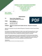 2013-11-26 rfp goc mtg 1204 1