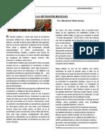 Periodico Escolar 685