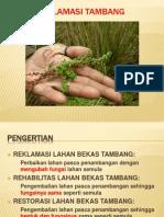 REKLAMASI TAMBANG.pptx