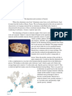 geomorph paper