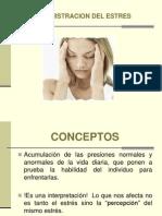 Deso-e01_admon Del Estres Do-ghy1