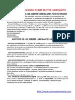 tipos y clasificacion de aceite.pdf