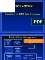 LECT13-Standard for Data Exch