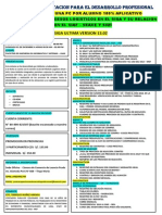CENTRO DE CAPACITACION PARA EL DESARROLLO PROFESIONAL.pdf