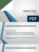 marketingiii-131013182435-phpapp02.pptx