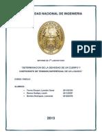 Densidad y Tension Superfcial Info4