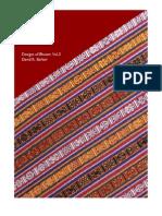 Bhutan Textiles