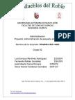 administracion final.doc