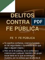 delitoscontralafepblica-121003193733-phpapp01