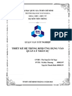 Báo cáo pdf