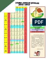 Structura_anului_scolar_2012-2013