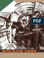 Bomber Legends Ariel Gunnery Training WWII B-17, B-24, B-29