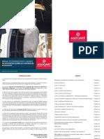 Manual Sustancias Quimicas Ing. Ambiental