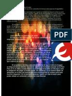 PDF PRÁCTICAS