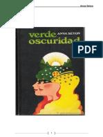 Anya Seton. Verde oscuridad.pdf