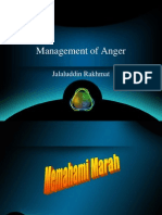 managementofanger.ppt