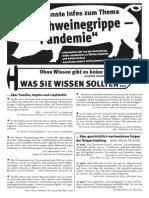 Impfen Stichworte Und Umfangreiche Story - Kopie-Hochgeladen