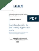 2012_10_01_TFM_ESTUDIO_DEL_TRABAJO.pdf