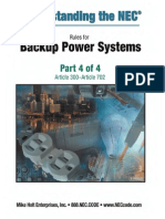08 Backup Power Part 4 Book Typeset 1