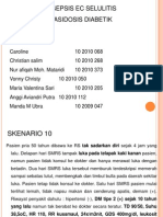C7 skenario 10.pptx