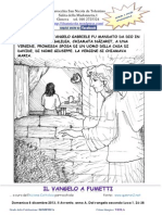 Vangelo a Fumetti 2013-12-08
