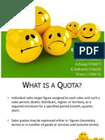 salesquota-130416081618-phpapp02