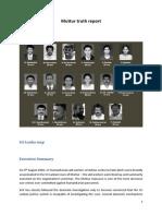 Rapport ACF 2013 Muttur.pdf