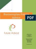 businessplan p2