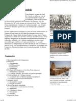 Histoire de la Tunisie - Wikipédia