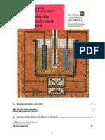 chemia_dla_kolekcjonera.pdf