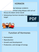 57387991 Mekanisme Hormon