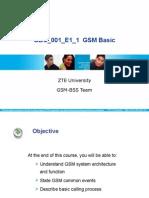 Gbc 001 e1 1 Gsm Basic-40