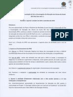 APRL_Plano Atividades 2013-2014