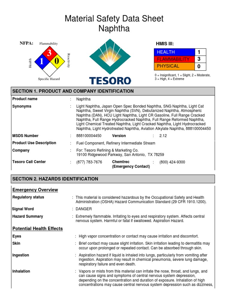 33+ Data Safety Sheet Pictures - Best Information and Trends